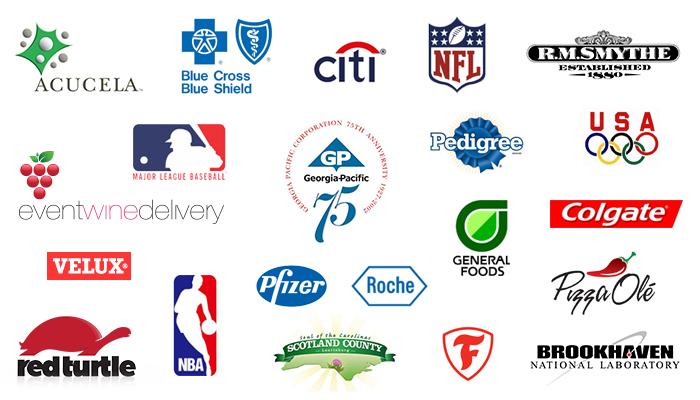 multiple_logos