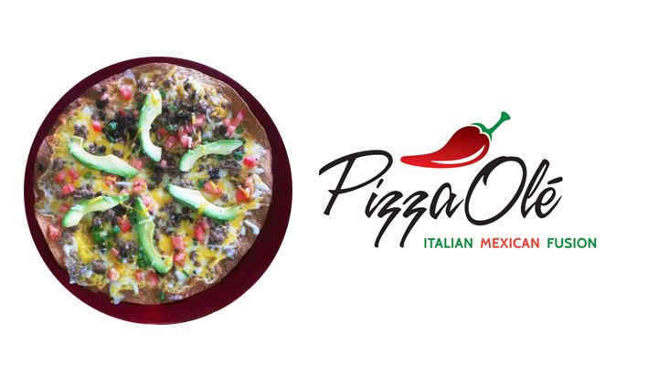 pizza_ole_720_400