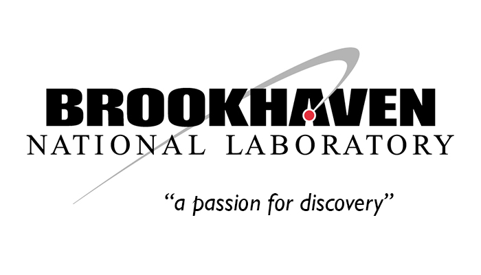 brookhaven_national_lab_logo