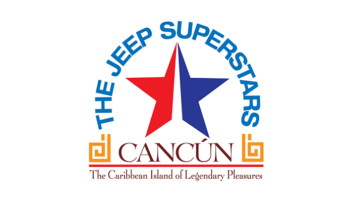 jeep_superstars_logo