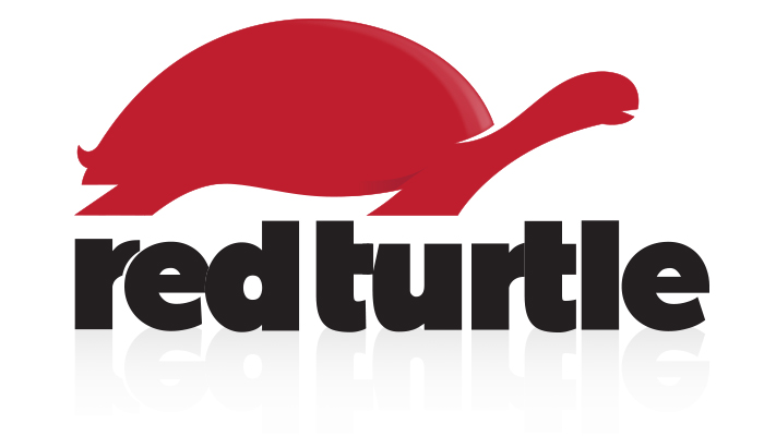 Red Turtle Beverage Company