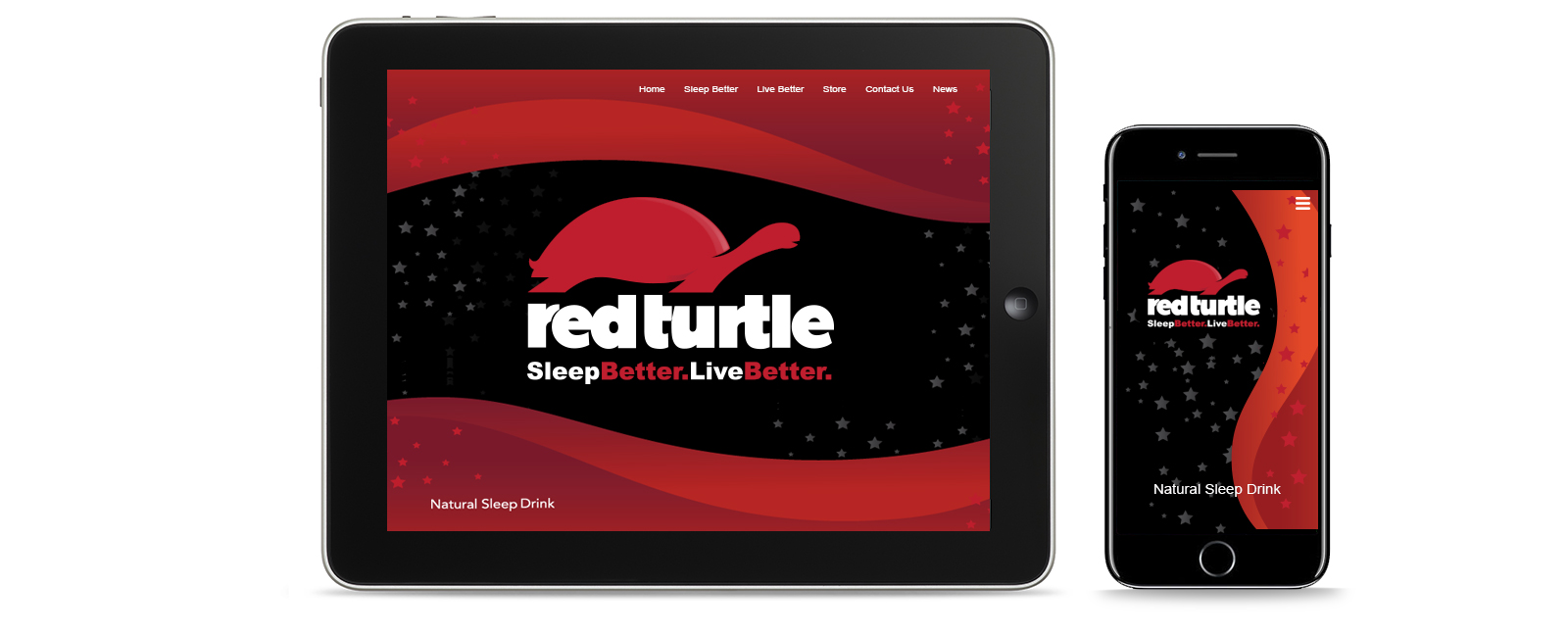 redturtle_ipad_iphone
