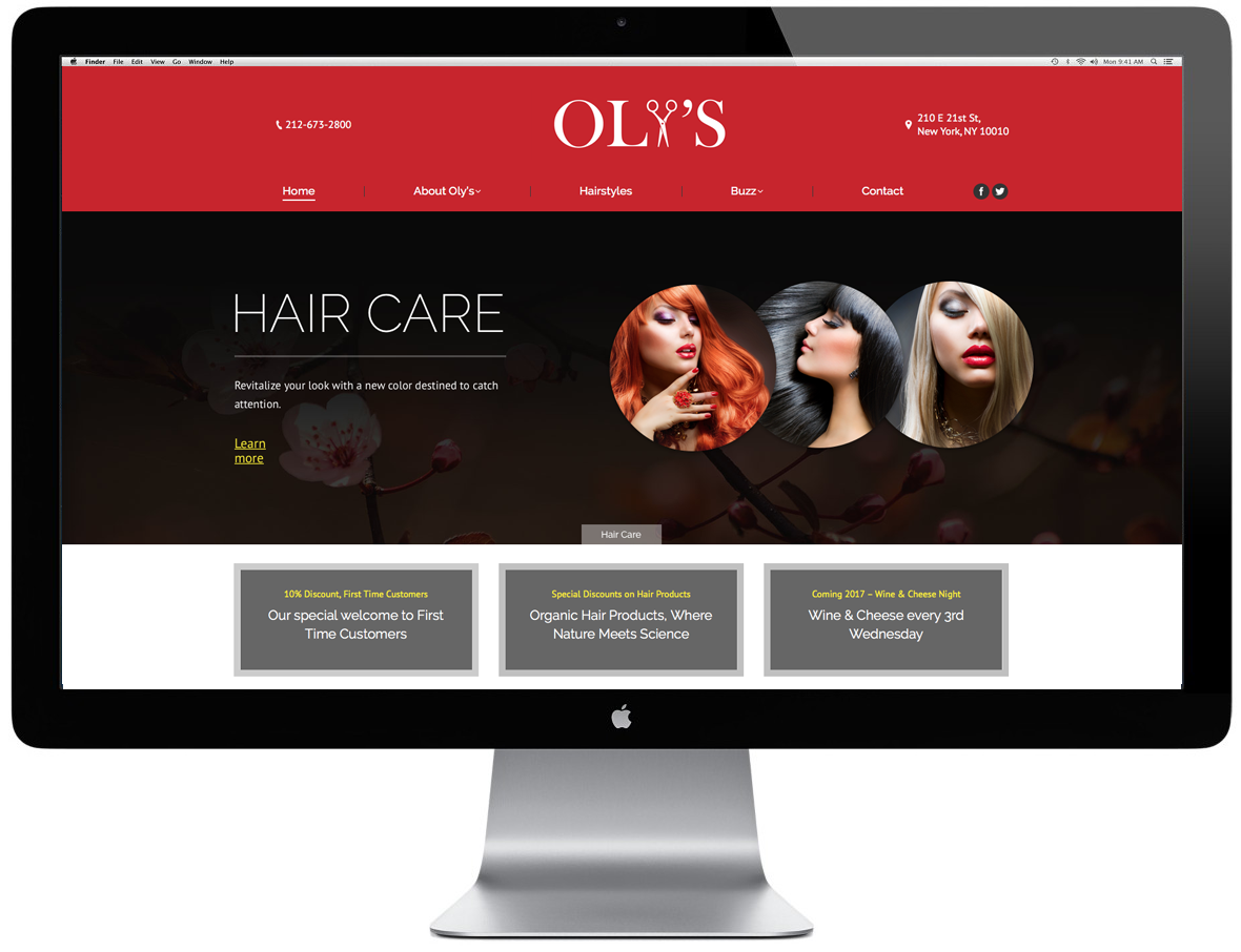 olys_hair_salon