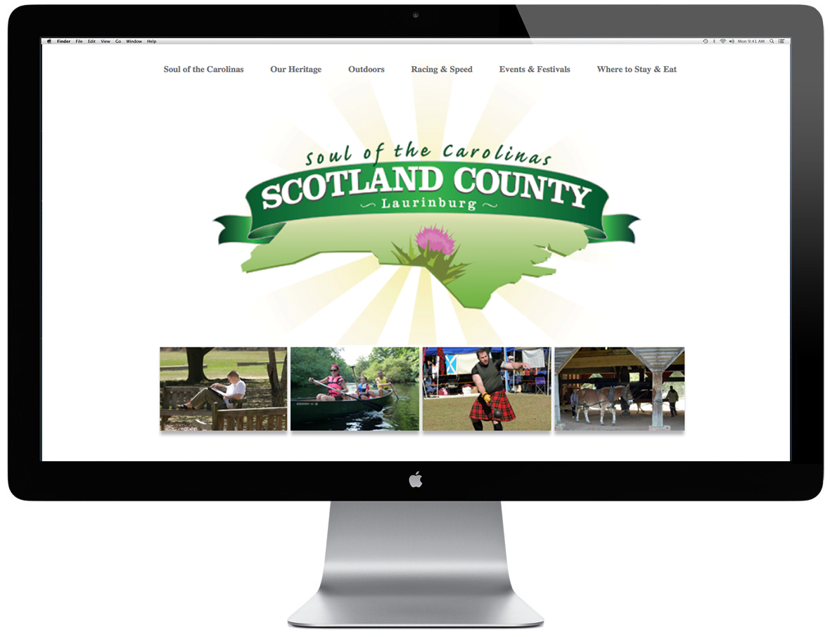 scotland_county