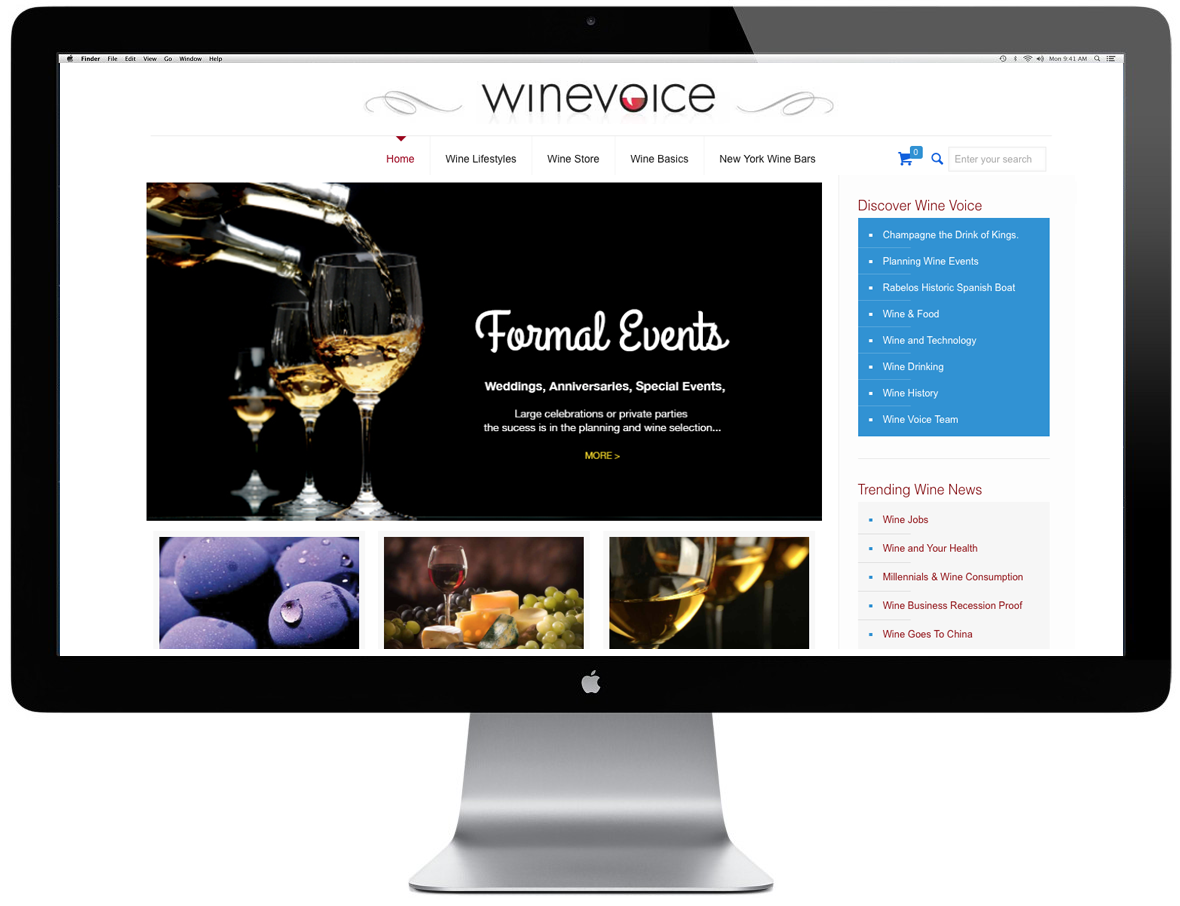 winevoice