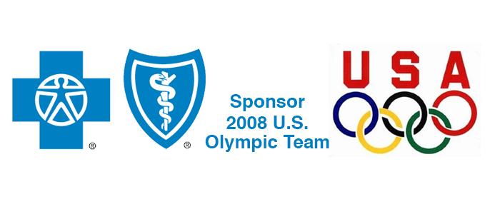 bc_cs_olympic_logo