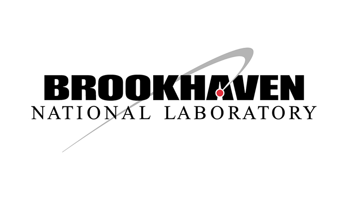 "Brookhaven National Laboratory ""A Passion for Discovery"""